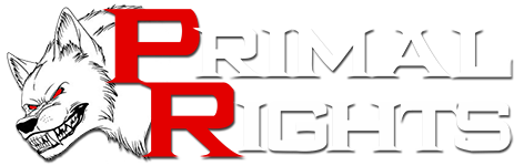 primal-rights-logo_short_transparent.png